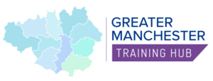 Greater Manchester Training Hub