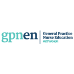 General Practice Nurse Education Network