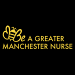 Be a Greater Manchester Nurse