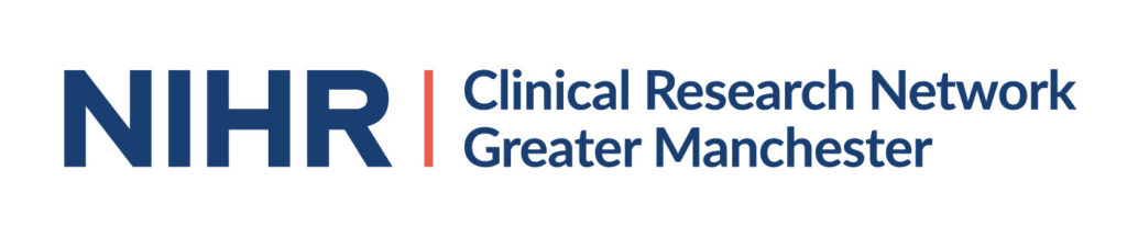 The National Institute for Health Research Clinical Research Network Greater Manchester