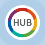 Practice Index - eLearning HUB