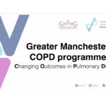 Greater Manchester COPD programme