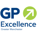 GP Excellence website for Greater Manchester